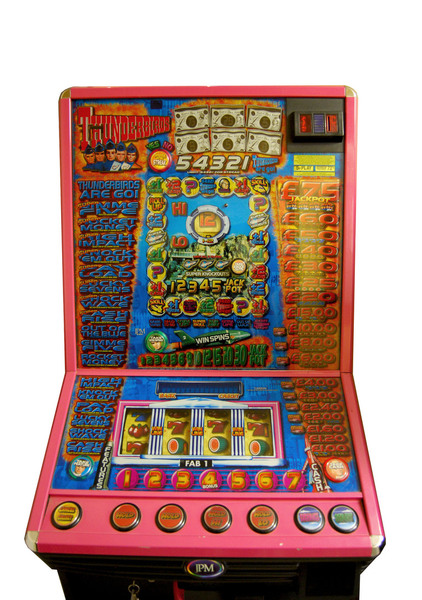 Poker machines for sale uk gambling apps